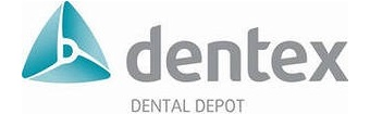 ГК Dentex