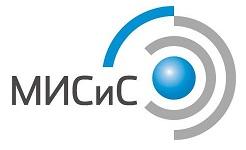 Национальный исследовательский технологический университет «МИСиС»